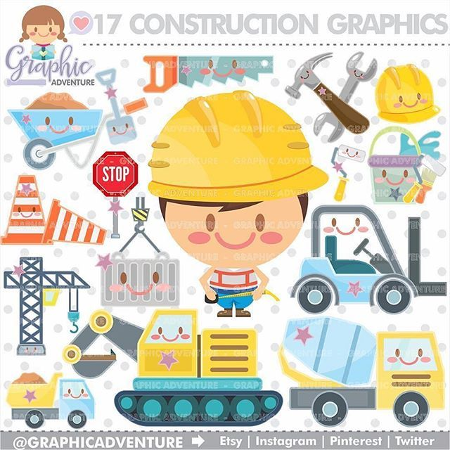 Small instagram clipart clip art library 1000+ images about Builders* - Mixed All on Pinterest | Clip art ... clip art library