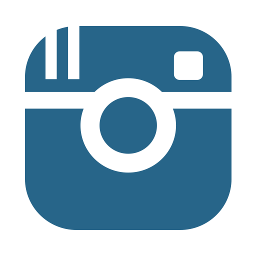 Small instagram clipart clipart royalty free stock Connect - CLC Social Media Sites | College of Lake County clipart royalty free stock