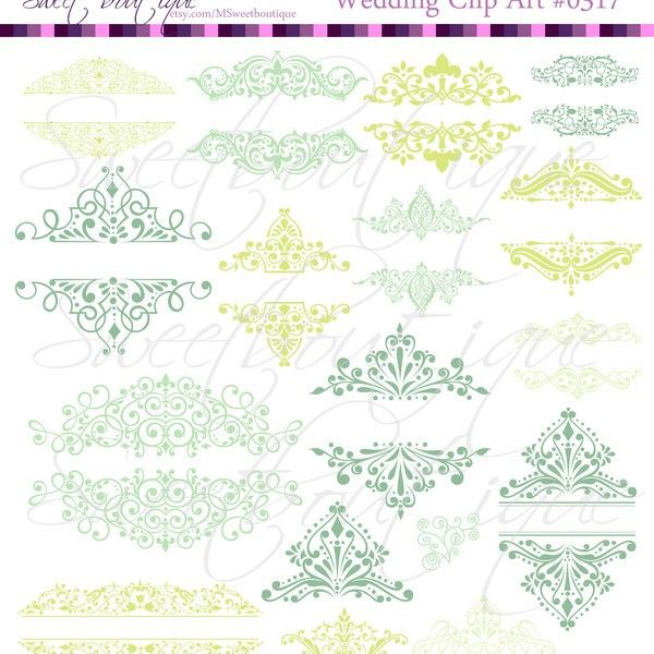 Small instagram clipart graphic library download 17 Best images about Instagram photos on Pinterest | Scrapbook ... graphic library download