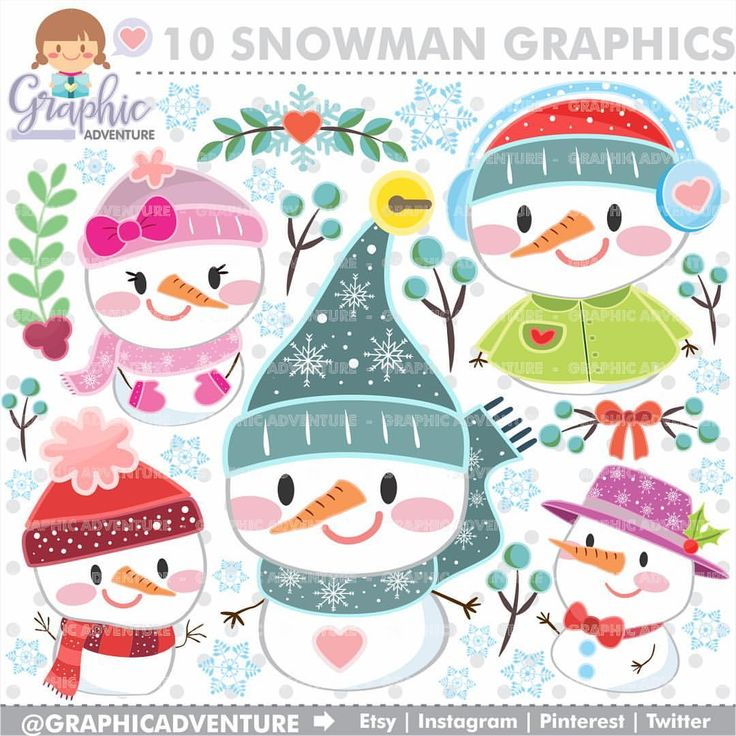 Small instagram clipart vector transparent download 10+ images about Christmas - ClipArt on Pinterest | Clip art ... vector transparent download