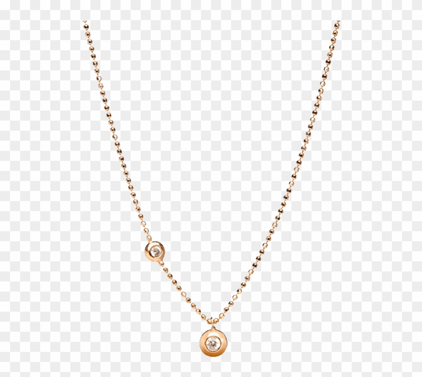 Small mangalsutra design clipart graphic download Gold Mangalsutra Latest Mangalya Designs , Png Download ... graphic download
