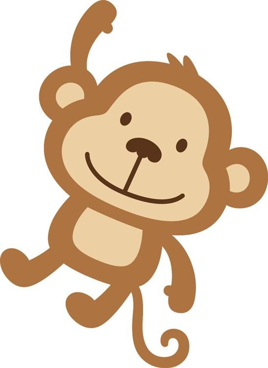 Small monkey clipart graphic freeuse library Download baby monkey clipart Monkey Clip art | Monkey ... graphic freeuse library