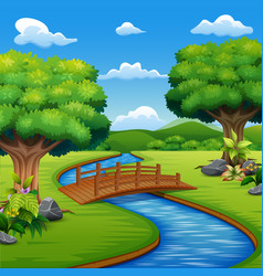 Small river clipart svg royalty free stock River Clipart Vector Images (over 1,700) svg royalty free stock