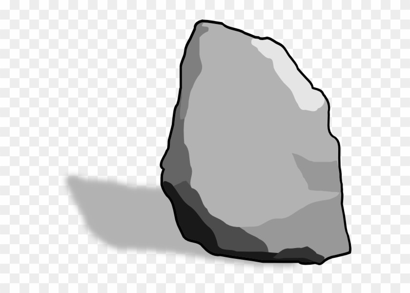 Small rock clipart jpg royalty free download Small rock clipart 4 » Clipart Portal jpg royalty free download