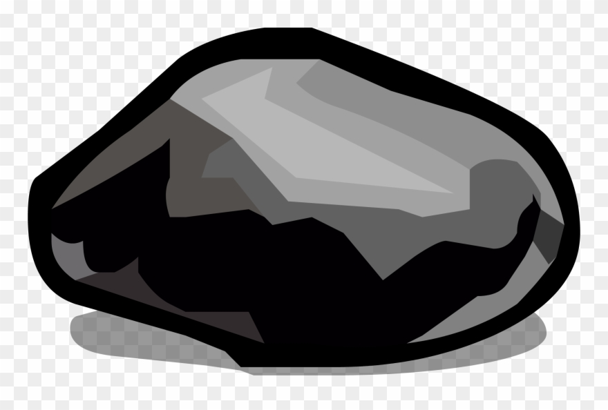 Small rock clipart picture free stock Rock Clipart Small Rock - Png Download (#2816692) - PinClipart picture free stock