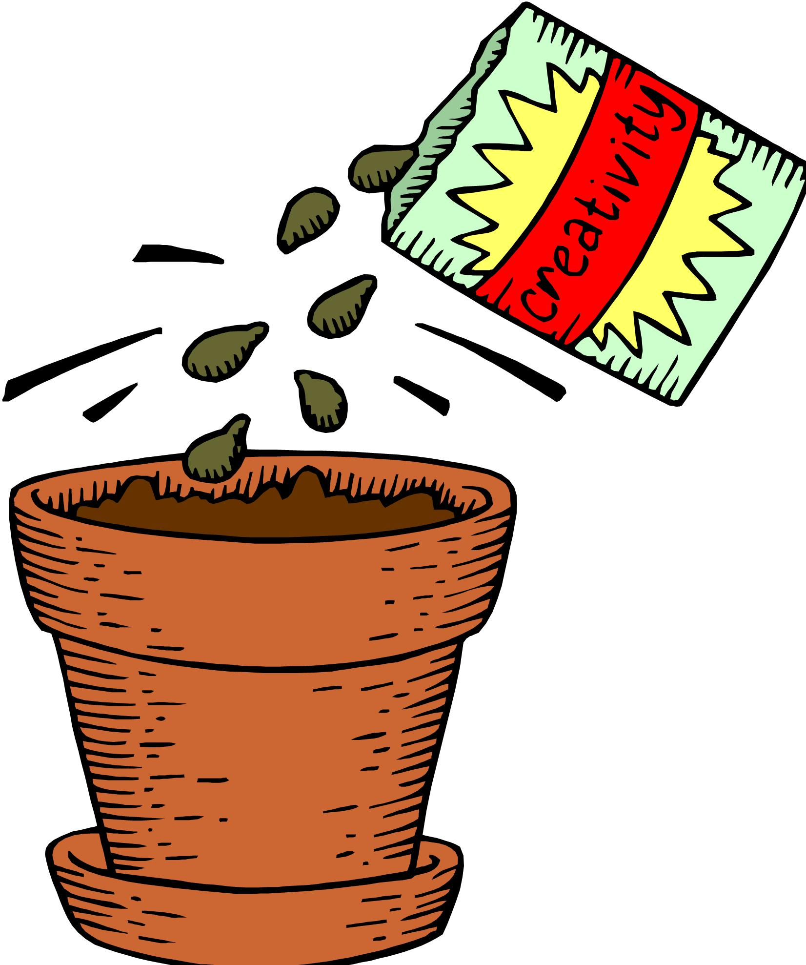 Put seed in dirt clipart royalty free Free Pictures Of Planting Seeds, Download Free Clip Art ... royalty free