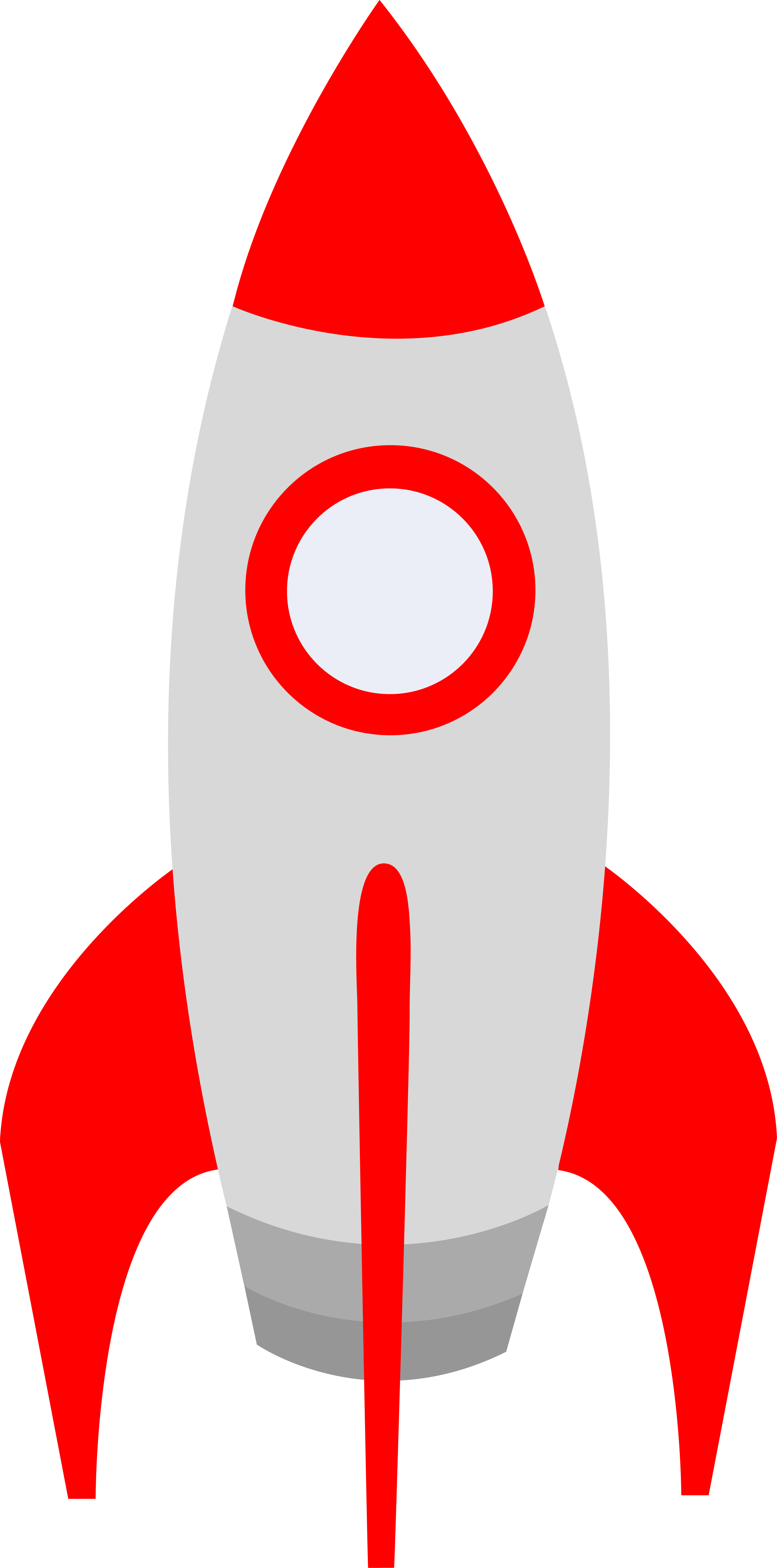 Small spaceship clipart svg library Pin by Ryan Mack on Tattoo Inspiration | Space rocket ... svg library