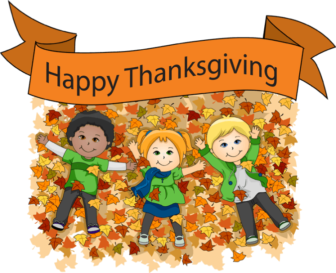 Small thanksgiving clipart banner free download School Thanksgiving Cliparts - Cliparts Zone banner free download