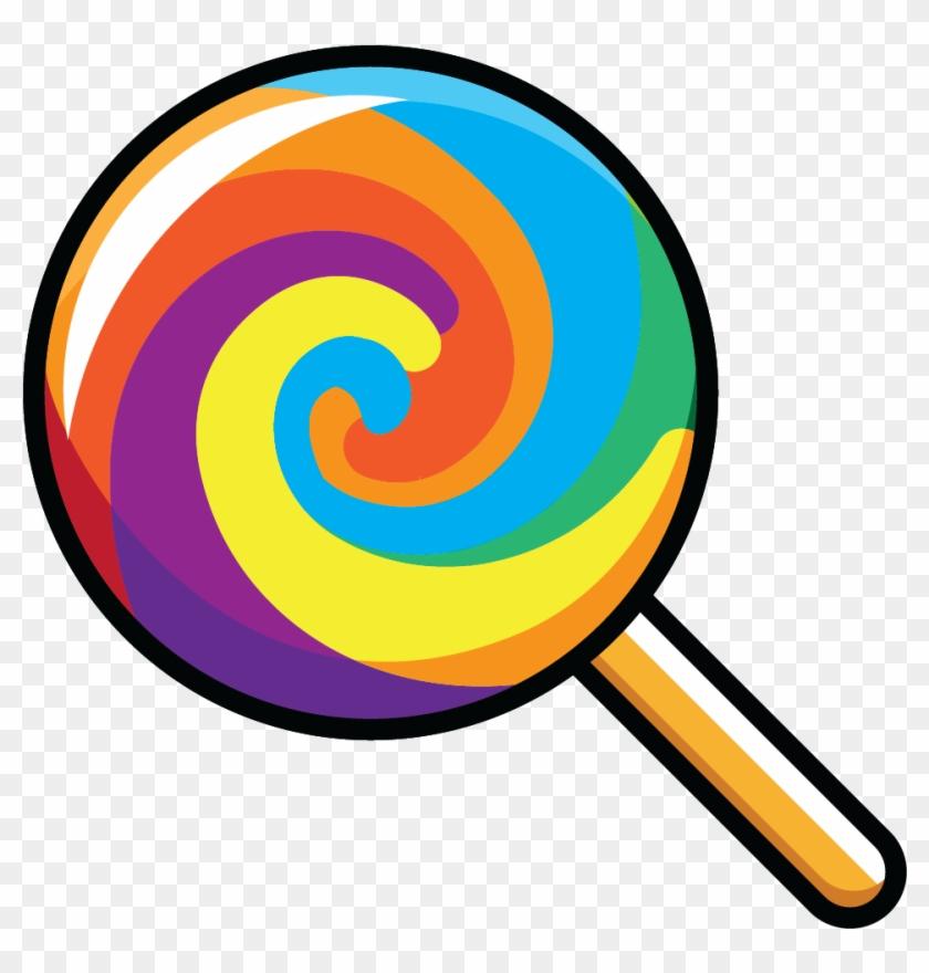 Small transparent clipart clipart freeuse download Lollipop Clipart Small Candy - Lollipop Emoji Transparent ... clipart freeuse download