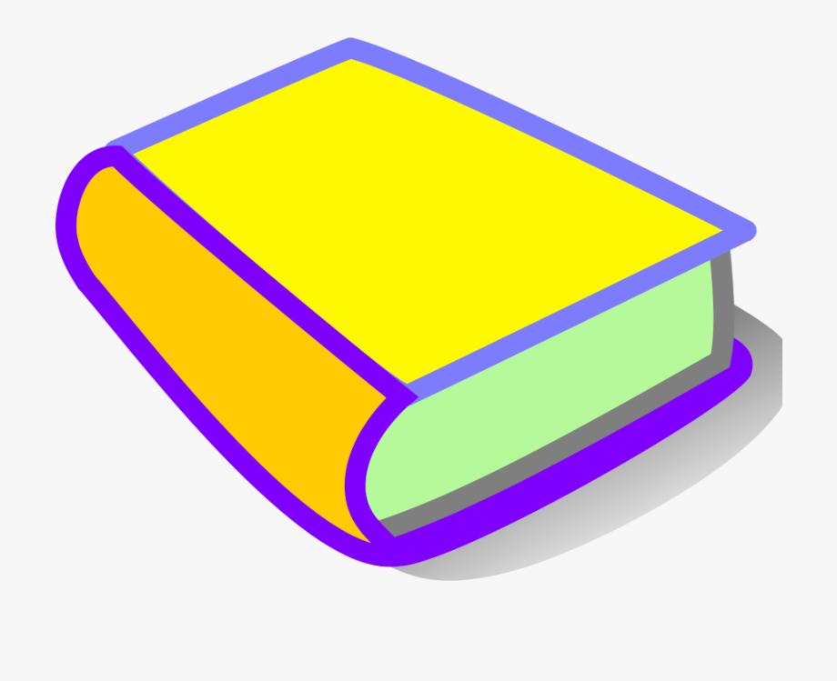 Small transparent clipart image Book Clipart - Image - Book Clipart Small , Transparent ... image