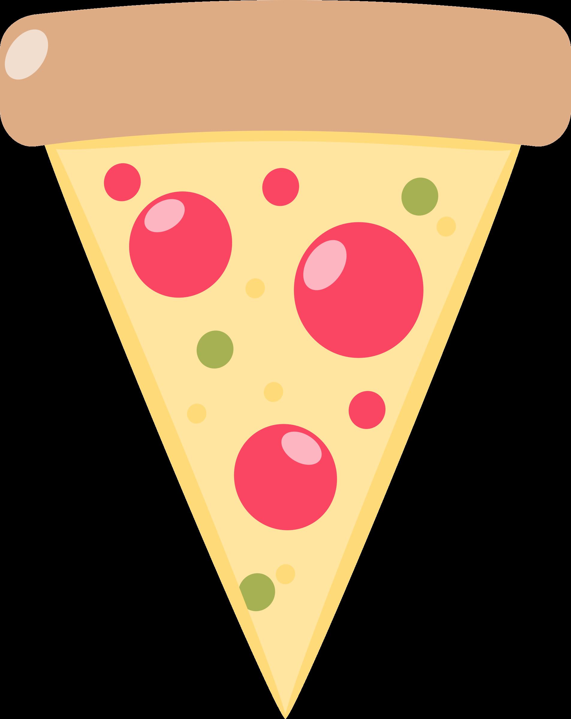 Small transparent clipart download Pizza Cliparts For Free Clipart Small And Use In Transparent ... download