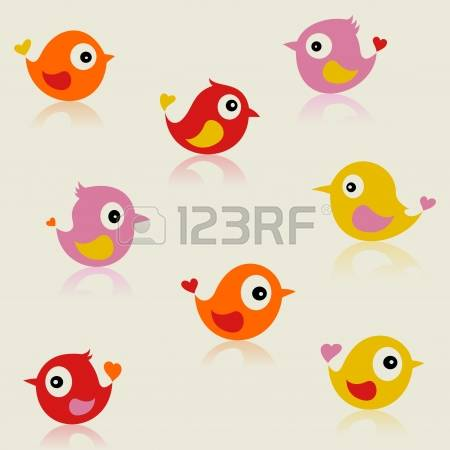 Small twitter clipart image transparent 724 Twitter Stock Vector Illustration And Royalty Free Twitter Clipart image transparent