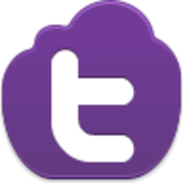 Small twitter clipart clipart freeuse stock Twitter Icon | Free Images at Clker.com - vector clip art online ... clipart freeuse stock