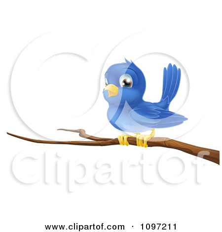 Small twitter clipart graphic royalty free download Royalty-Free (RF) Twitter Clipart, Illustrations, Vector Graphics #1 graphic royalty free download