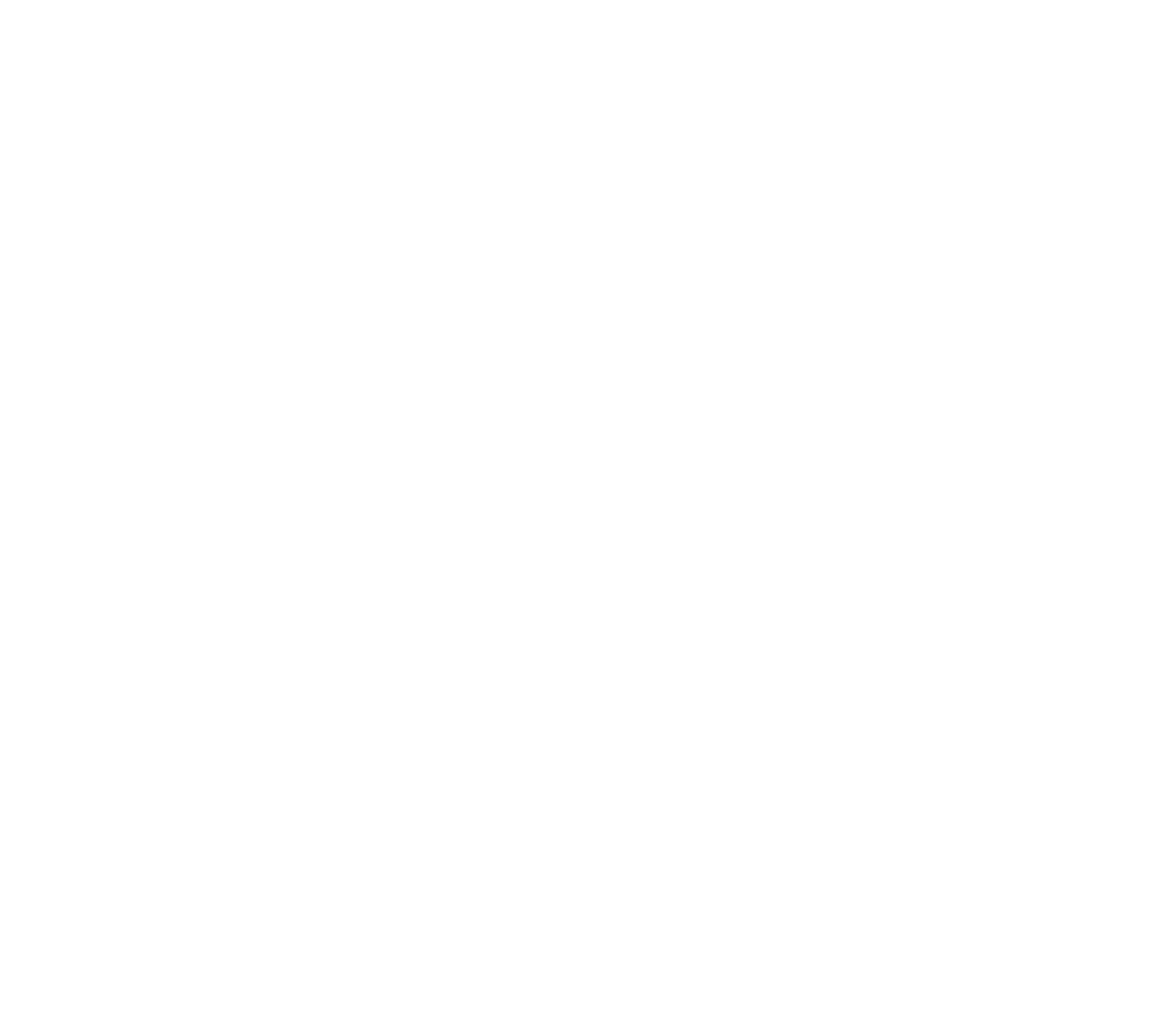 Small white snowflake clipart svg library Clipart - Flat white snowflake with hollow circular center svg library