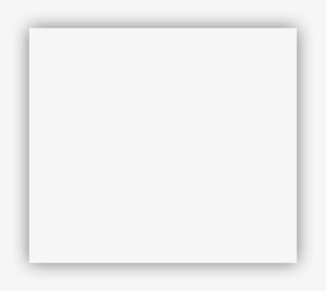 Small white square clipart clipart free library Black Square PNG Images | PNG Cliparts Free Download on SeekPNG clipart free library