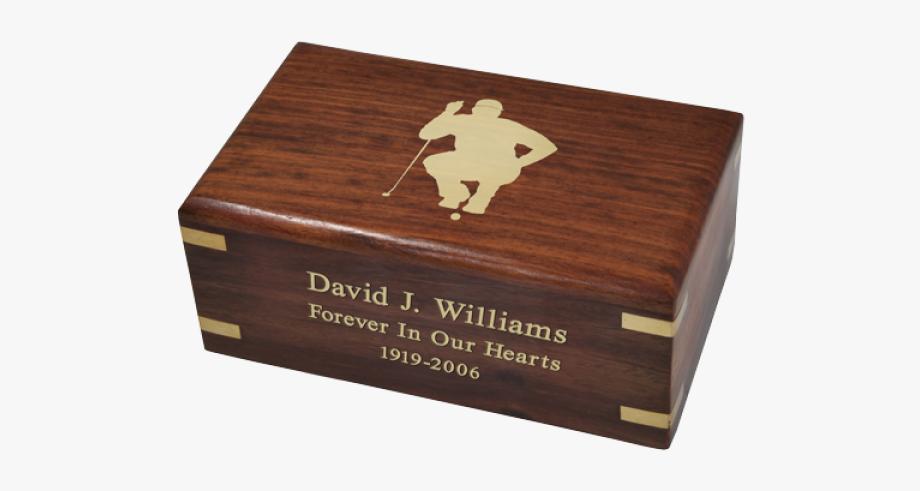 Small wood box clipart royalty free stock Perfect Wooden Box Urn, Small - Wood Pet Urn Box #2145540 ... royalty free stock