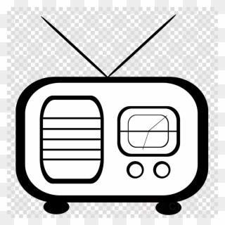 Smallradio clipart clip royalty free stock Free PNG Radio Clipart Clip Art Download - PinClipart clip royalty free stock
