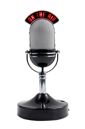 Smallradio clipart graphic transparent download Small radio stations – Many | Clipart Panda - Free Clipart ... graphic transparent download