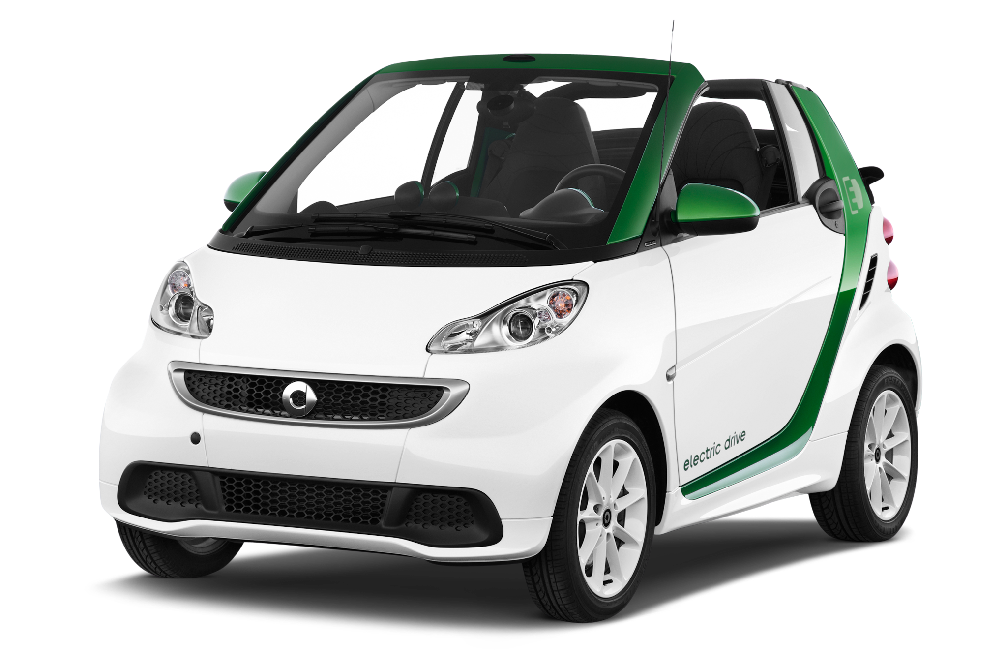 Smart car clipart clip art library stock Next-Gen Smart ForTwo, ForFour Teased on Video – Automobile Magazine clip art library stock