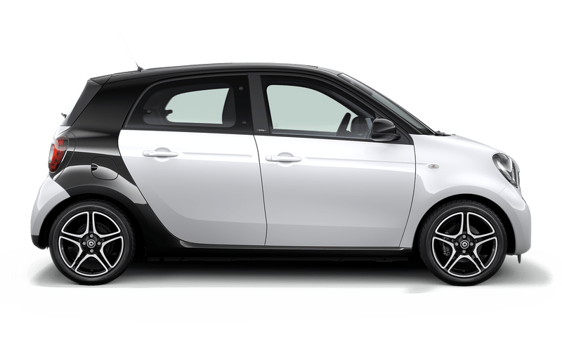 Smart car clipart clip free library Smart Car Png Clipart Download Free Images In Png | National Car BG clip free library