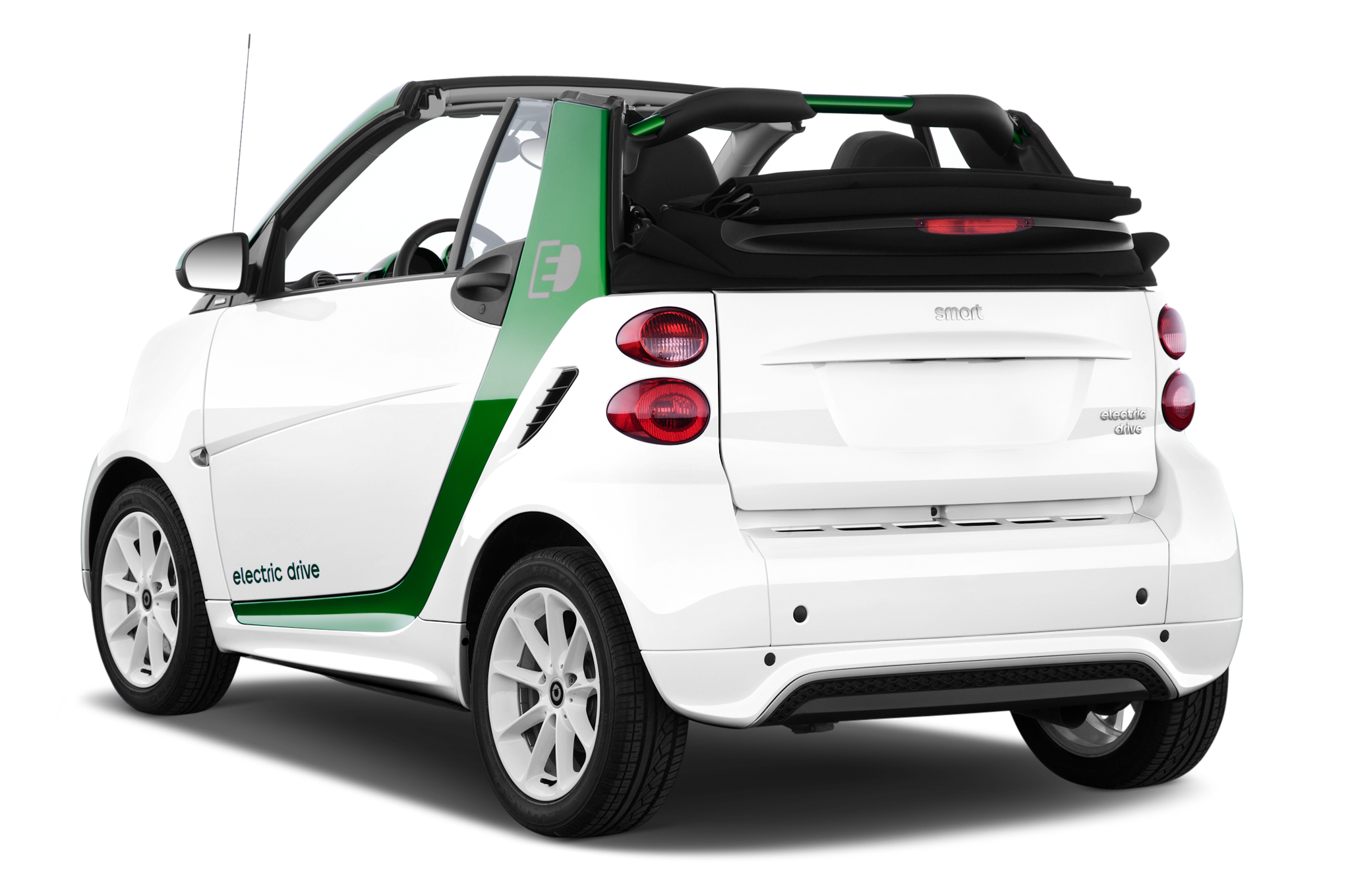 Smart car clipart jpg royalty free Next-Gen Smart ForTwo, ForFour Teased on Video – Automobile Magazine jpg royalty free