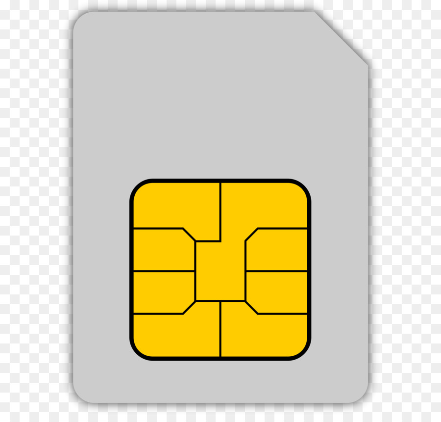 Smart card clipart image free stock Credit Card Icon png download - 1839*2392 - Free Transparent ... image free stock
