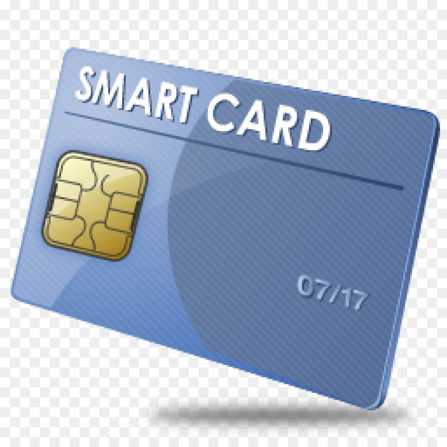 Smart card clipart graphic free stock Card Background clipart - Product, Font, transparent clip art graphic free stock