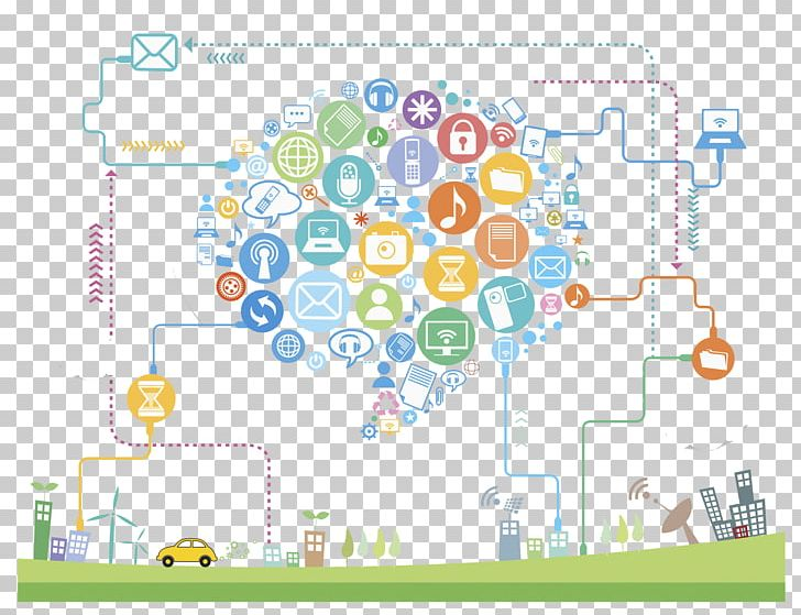 Smart cities clipart image royalty free Smart Cities Mission Smart City PNG, Clipart, Andr, Area ... image royalty free