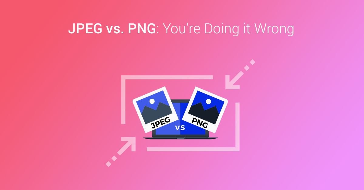 Smart clipart and jpeg compression picture library JPEG vs. PNG: Why Image Formats Matter for a Fast Website picture library