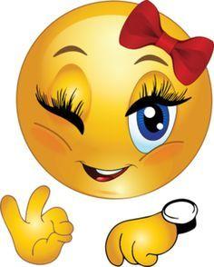 Smart emoji clipart clip royalty free stock Image result for funny emoji\'s | Emojis | Funny emoji ... clip royalty free stock
