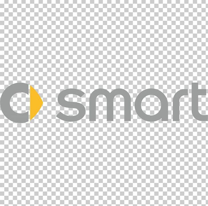 Smart logo clipart svg freeuse stock Smart Car Logo Brand PNG, Clipart, Angle, Brand, Car ... svg freeuse stock