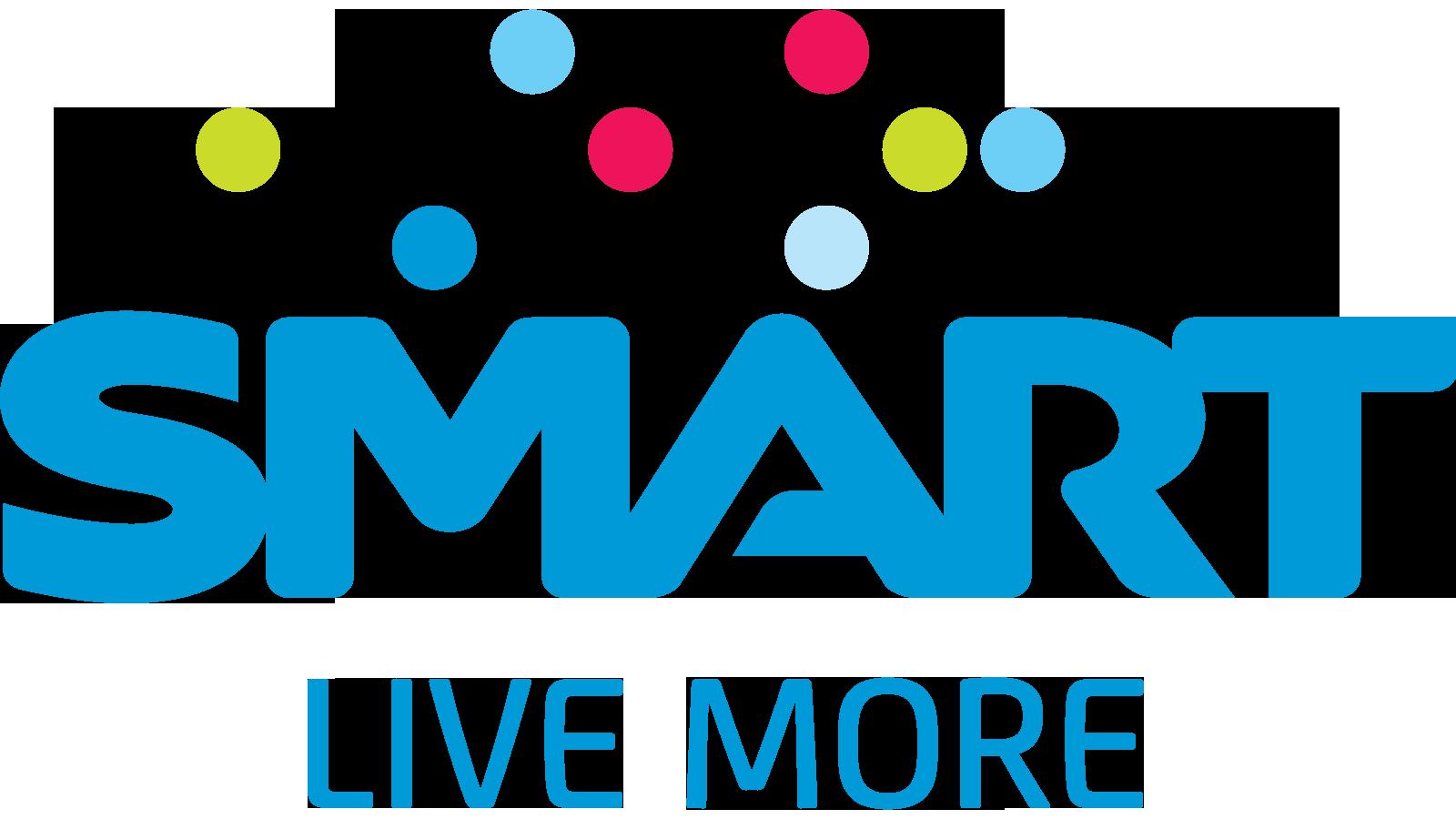 Smart logo clipart banner stock Free Smart Car Cliparts, Download Free Clip Art, Free Clip ... banner stock