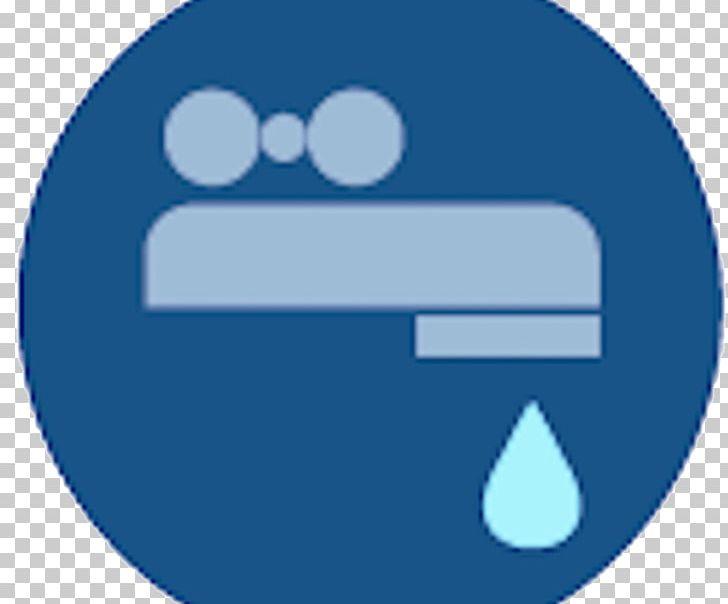 Smart meter clipart jpg download Smart Meter Electricity Meter Procurement Energy PNG ... jpg download