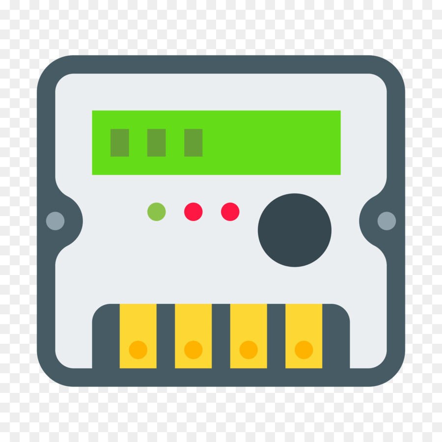 Smart meter clipart png library Engineering Cartoon png download - 1600*1600 - Free ... png library
