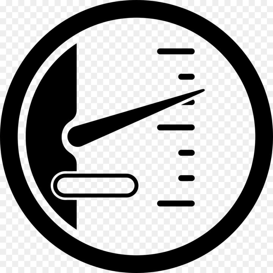 Smart meter clipart svg free Electricity Symbol clipart - Text, Font, Line, transparent ... svg free