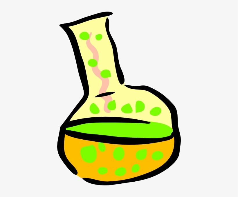 Smart start clipart jpg library stock Smart Start Beaker Clip Art - Science Chemical Clipart Png ... jpg library stock