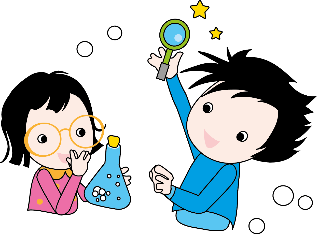 Smart start clipart picture black and white library Kalila Dimna - Activities - Smart Start .. Science for kids ... picture black and white library