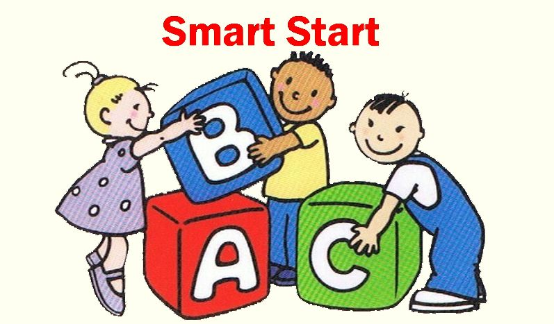 Smart start clipart picture transparent stock Home | SMART START DAYCARE - Amityville, New York | ada ... picture transparent stock