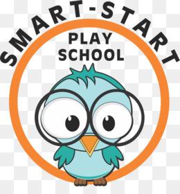 Smart start clipart banner freeuse Smart Start clipart - 3 Smart Start clip art banner freeuse