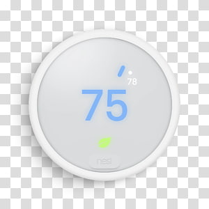 Smart thermostat clipart clipart royalty free download Nest Learning Thermostat Nest Labs Smart thermostat ... clipart royalty free download