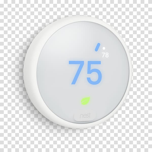 Smart thermostat clipart royalty free stock Nest Labs Nest Learning Thermostat Smart thermostat Home ... royalty free stock