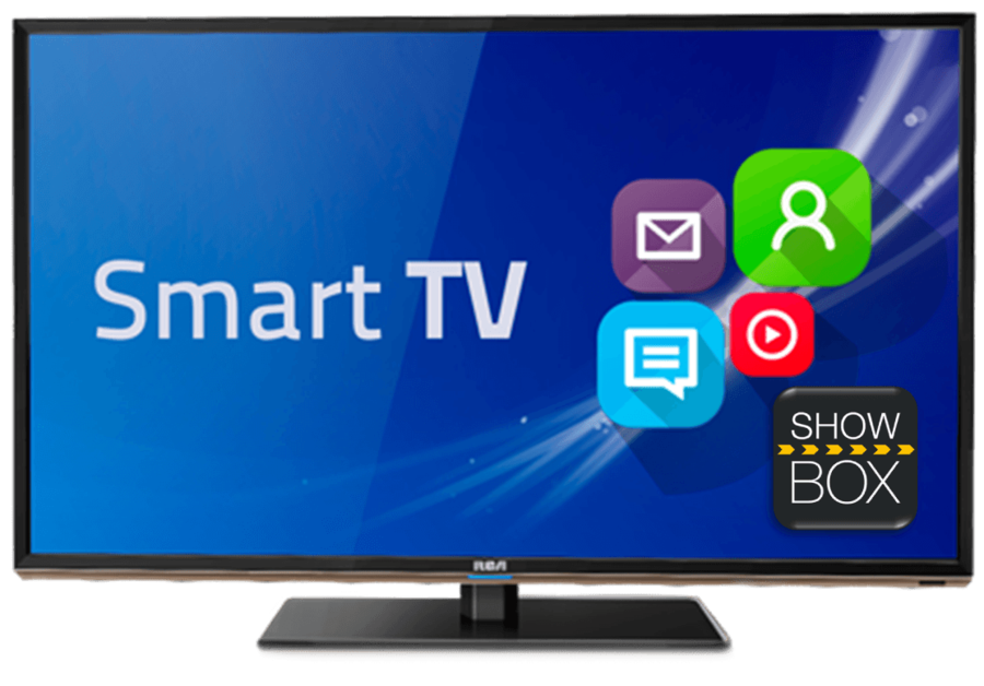 Smart tv clipart vector free download Computer Cartoon clipart - Television, Technology, Product ... vector free download