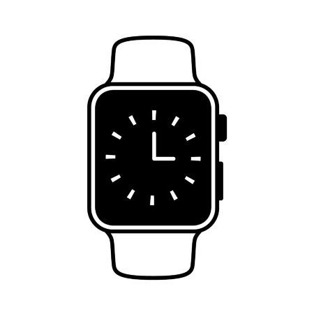 Smart watch clipart clipart royalty free library Smart watch clipart 1 » Clipart Portal clipart royalty free library