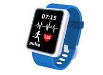 Smart watch clipart picture black and white download Search Results for smart watch - Clip Art - Pictures ... picture black and white download