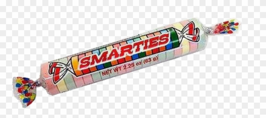 Smarties candy clipart image freeuse Candy Candies Smarty Smarties Freetoedit - Smarties Candy ... image freeuse