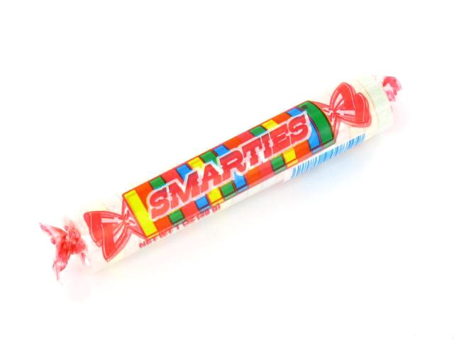 Smarties candy clipart graphic library download Smarties Clipart | Free download best Smarties Clipart on ... graphic library download