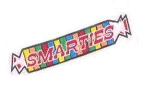 Smarties candy clipart vector freeuse download Free Smarties Cliparts, Download Free Clip Art, Free Clip ... vector freeuse download