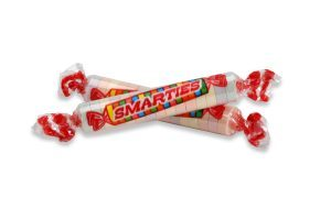 Smarties candy clipart picture free download Smarties candy clipart 3 » Clipart Portal picture free download