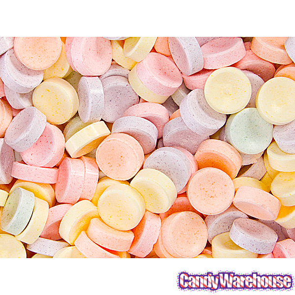 Smarties candy clipart clip stock Smarties Bulk Candy Tablets: 5LB Bag | CandyWarehouse.com clip stock